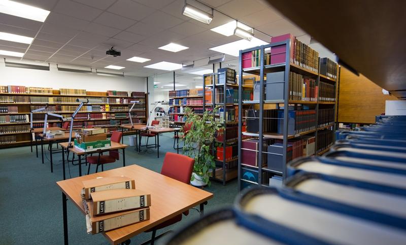 Uni Oldenburg Bibliothek öffnungszeiten